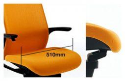 员工椅 M4