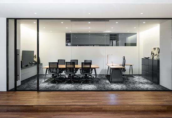 showroom13
