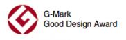 G-mark
