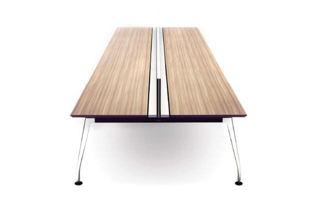 会议桌 SAIBI-3