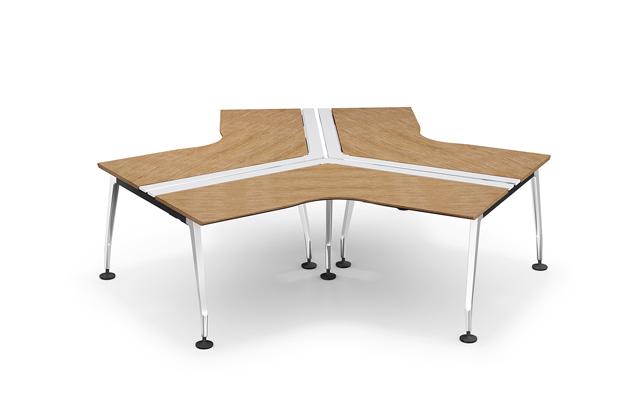 长条桌 SAIBI-4