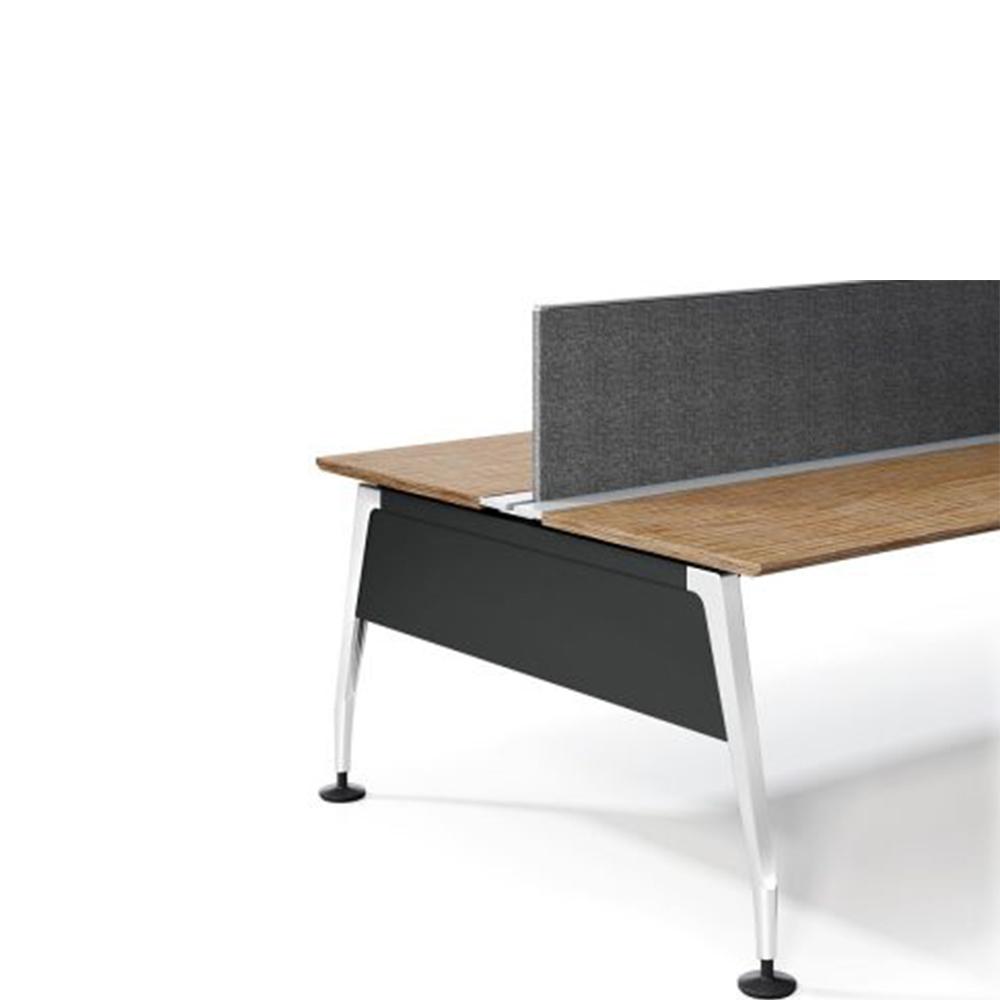 长条桌 SAIBI