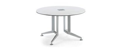 会议桌 WT-300