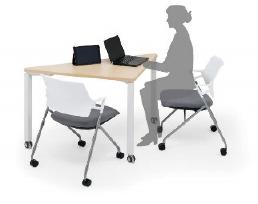 Workfit-product-range2