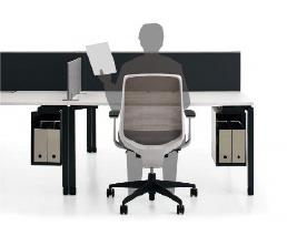 Workfit-product-range3