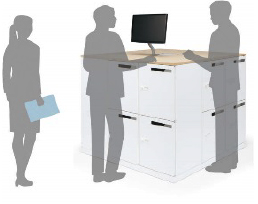 Workfit-product-range4