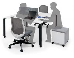 Workfit-product-range5