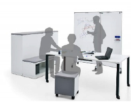 Workfit-product-range6