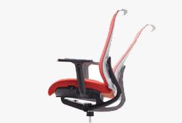 国誉员工椅 airgrace